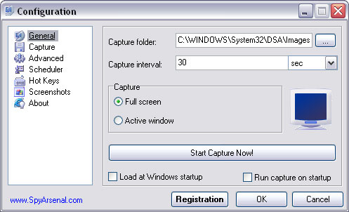 spy software for windows